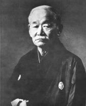 judo_Kano_Jigoro