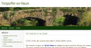 Fongauffier-sur-Nauze1