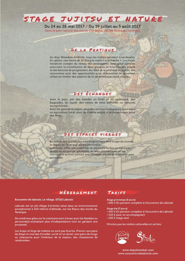 stagesjujitsu2017