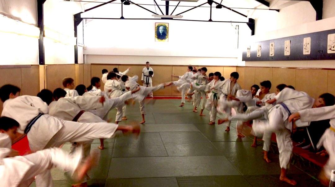 atemi-mawashi
