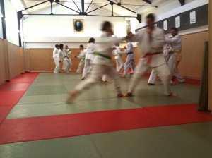 combat-jujitsu-dojo